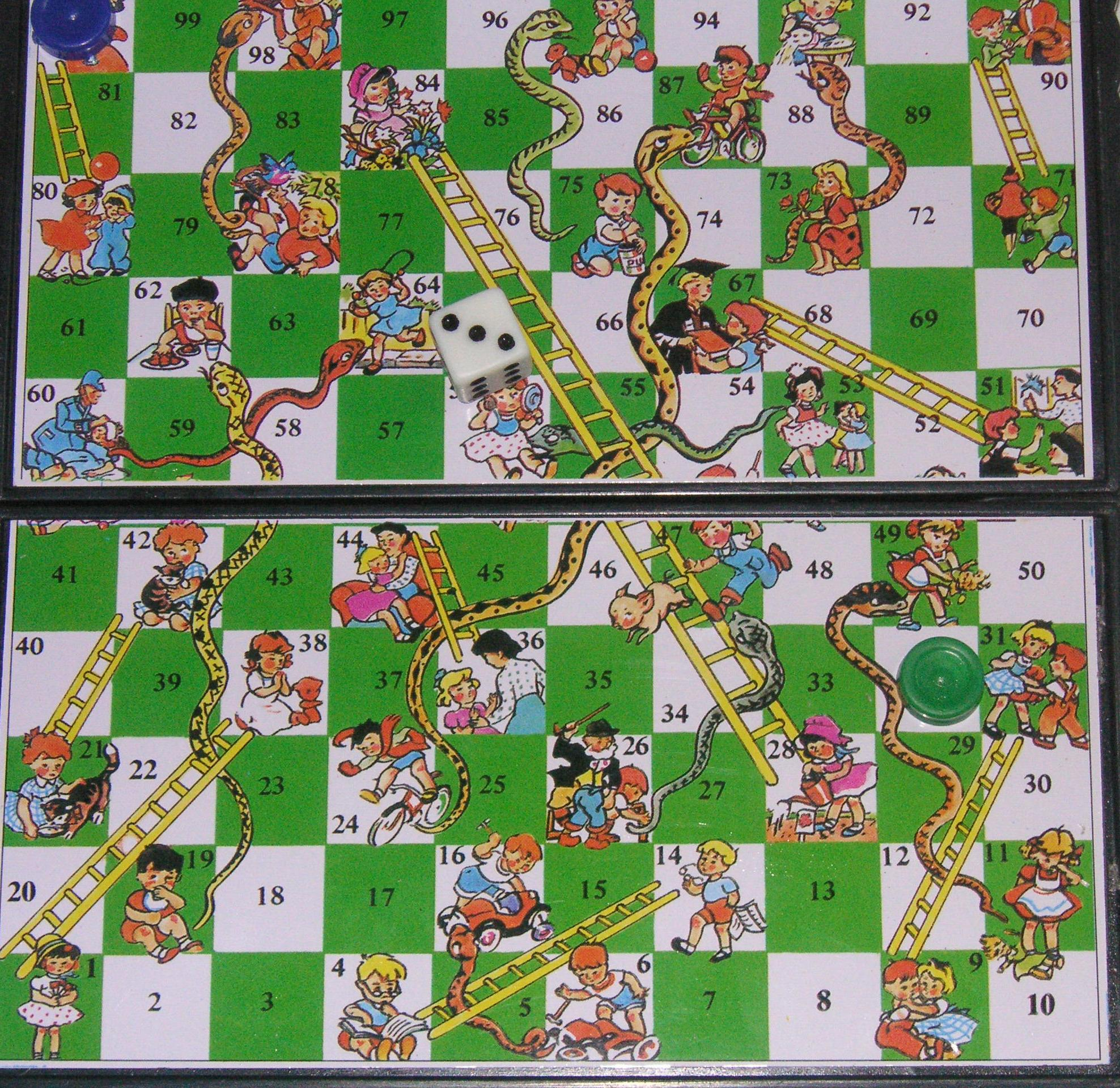 ... - Related Pictures Snakes And Ladders Game Let S Play 3d Snakes Race
