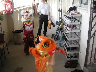 liondance.JPG