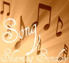 song-sharing-sunday-badge