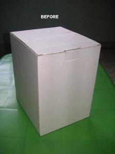 boxoutside