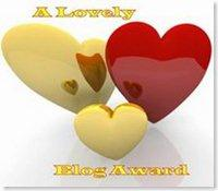alovelyblog
