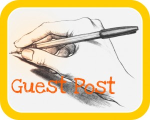 Guest Post Logo