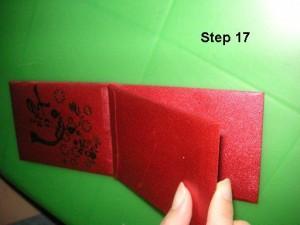 step17