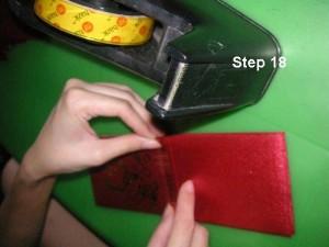 step18