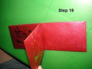 step19
