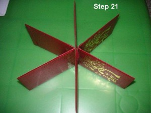 step21