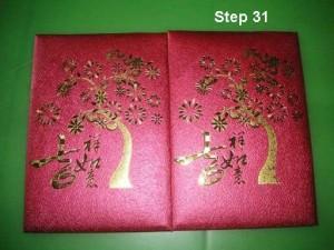 step31