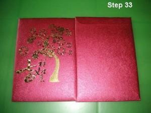 step33