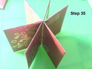 step35