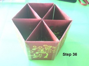 step36