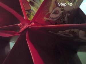 step42