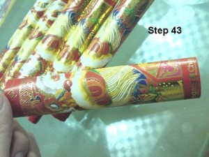 step43