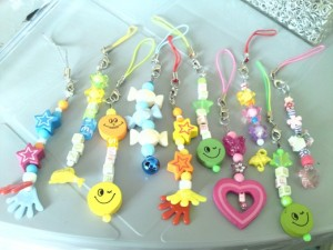 All about your child blog archive beading for kids for Bead craft ideas for kids