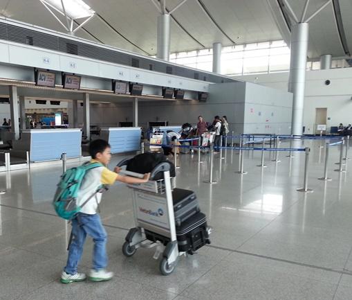 1-VAirport-1a