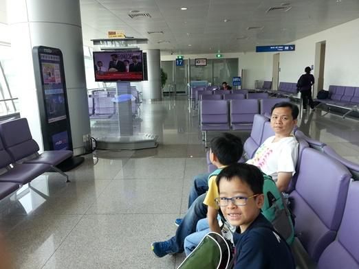 1-VAirport-1b