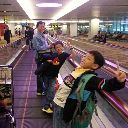 3-SingAirport-1b