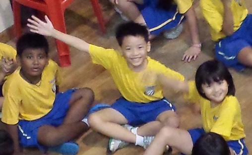 sportsday2013-1
