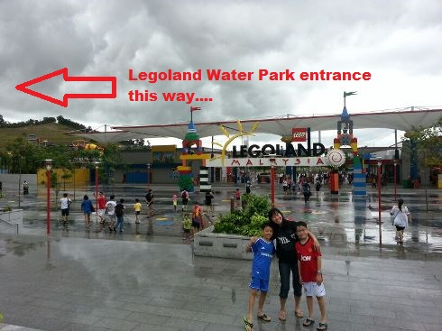 LWaterPark-1a