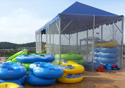 LWaterPark-2a