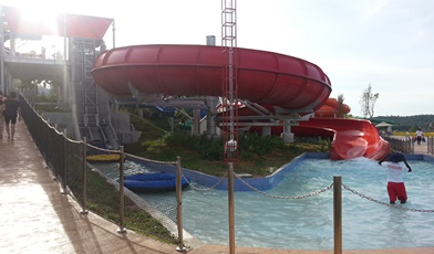 LWaterPark-2f