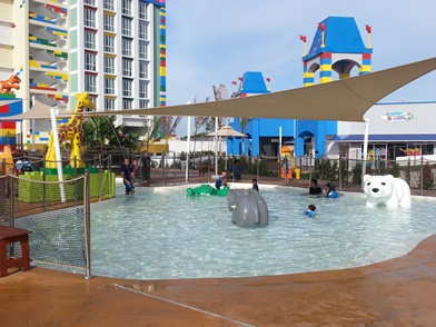 LWaterPark-2o