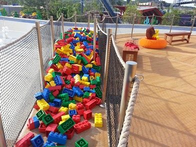 LWaterPark-2t