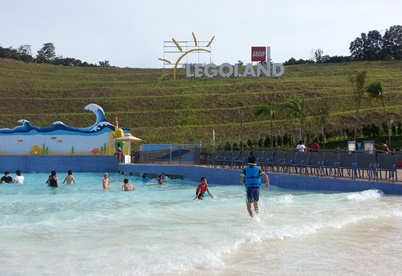 LWaterPark-3a
