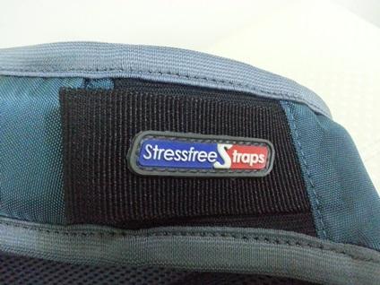 stressfreestraps1a